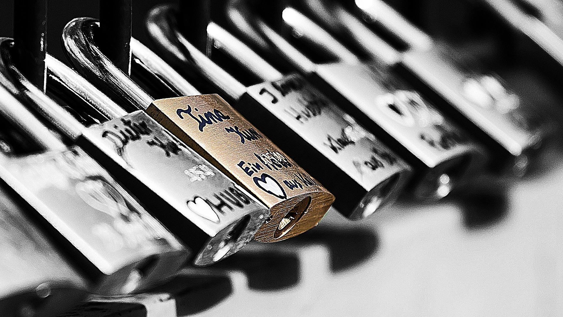 suflet pereche - sfatulparintilor.ro - pixabay_com