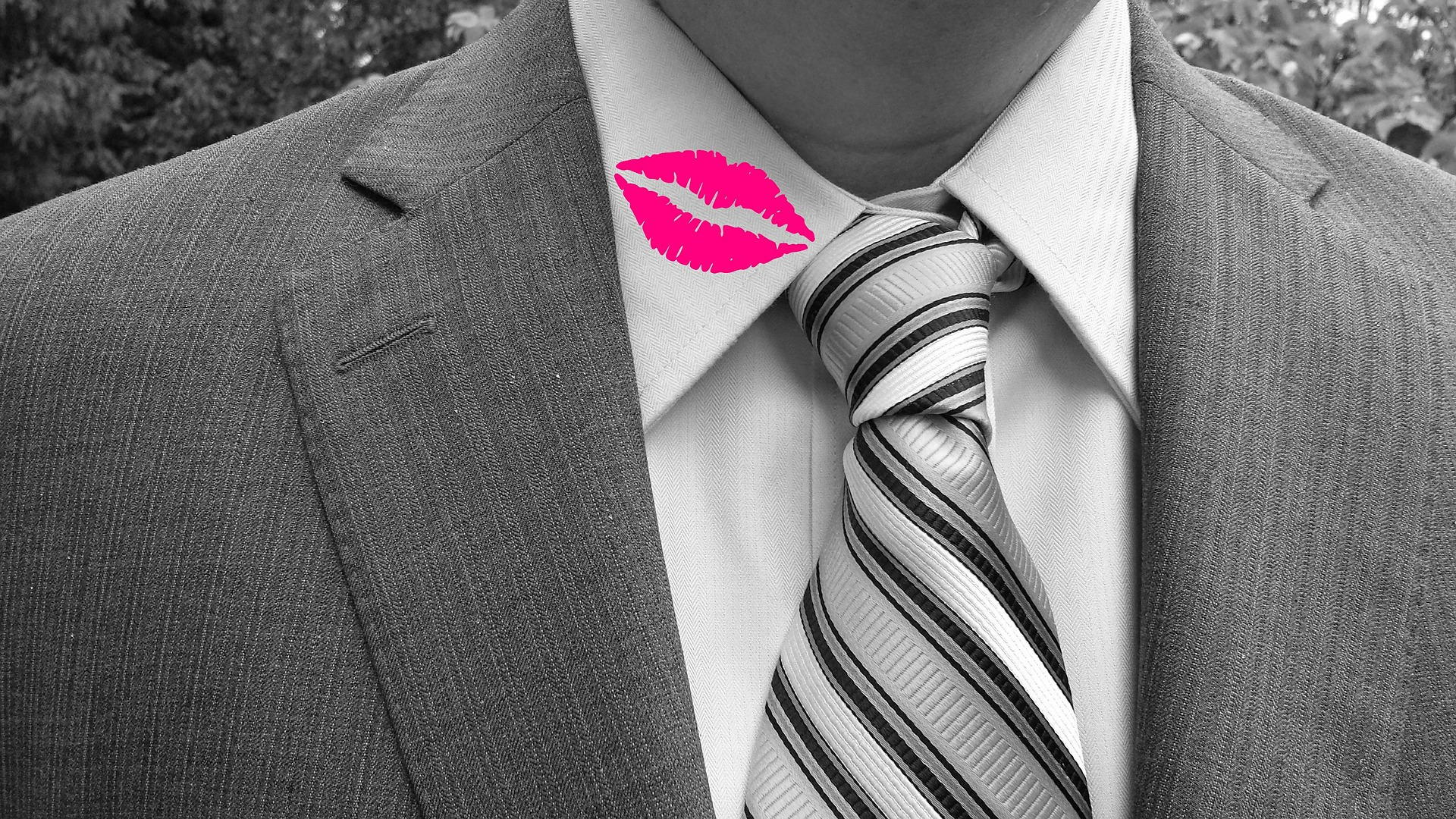 infidelitate -sfatulparintilor.ro - pixabay_com
