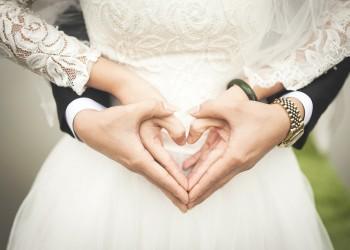 sotie - nunta - zodie -sfatulparintilor.ro - pixabay_com