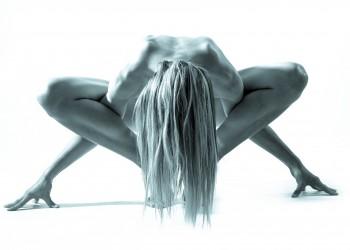 sexy pilates - sfatulparintilor.ro - pixabay_com