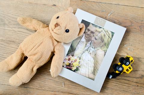 divort copii - sfatulparintilor.ro - dreamstime_com