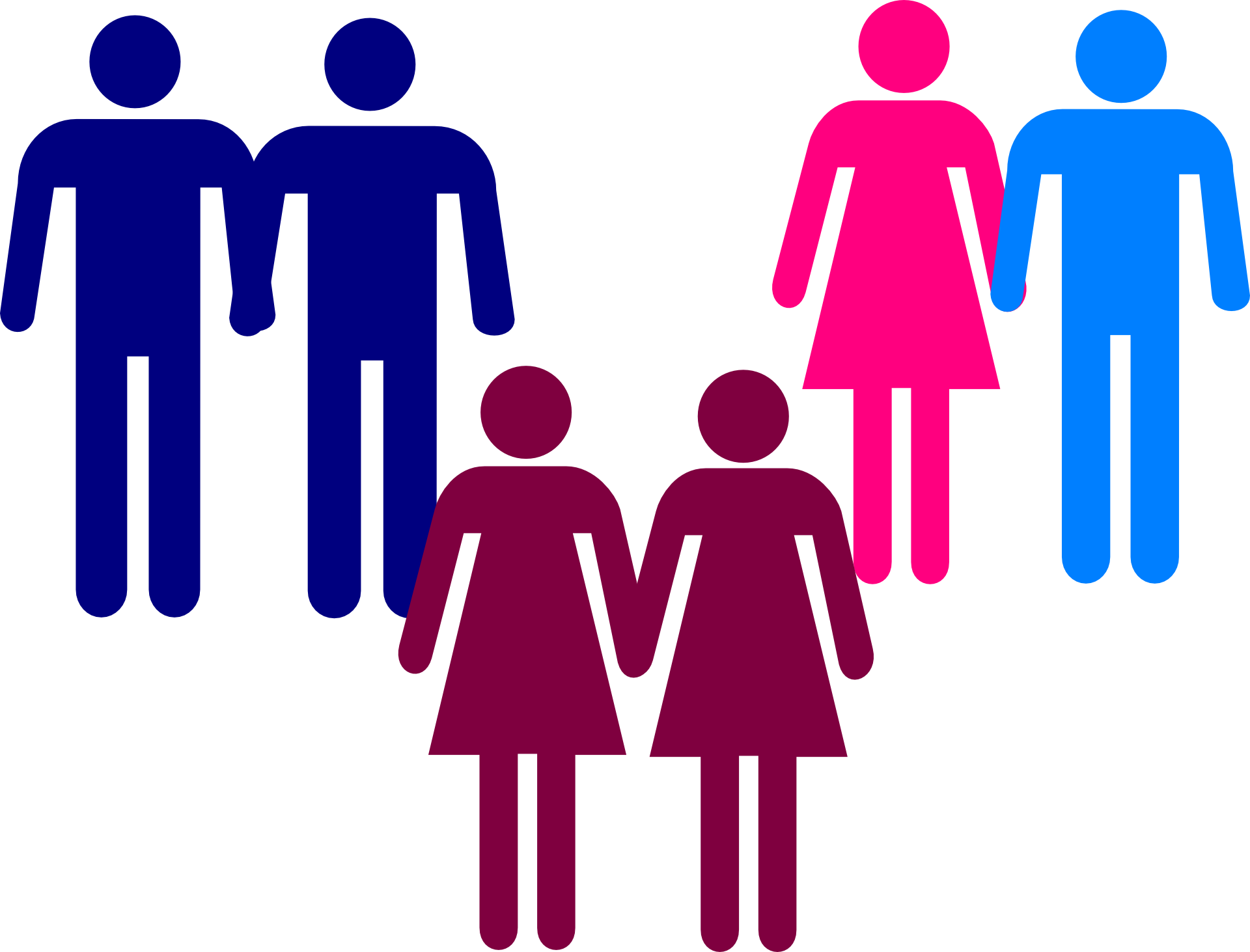 Psiholog Miruna Stănculescu: Ce NU este homosexualitatea