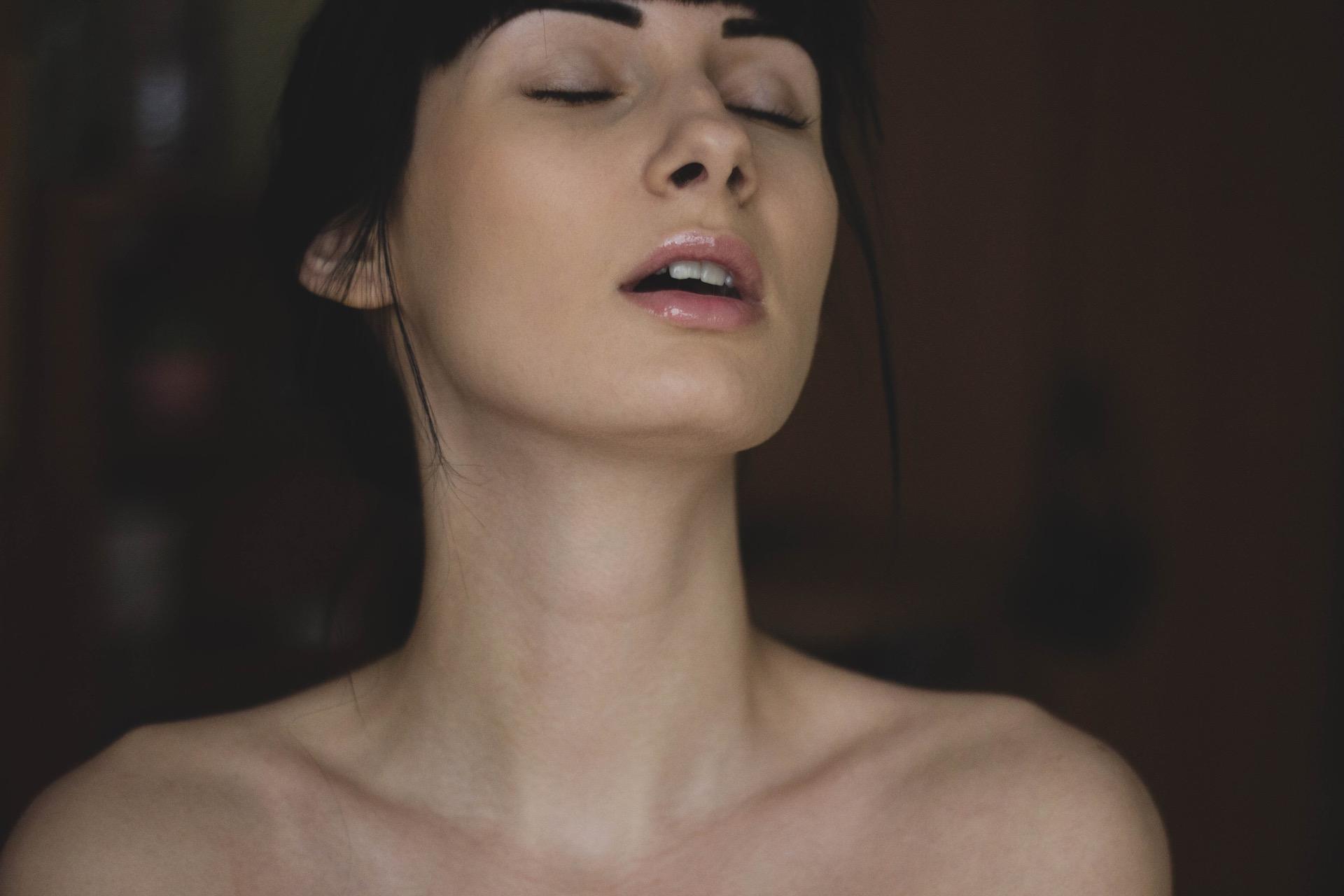 sex fierbinte
