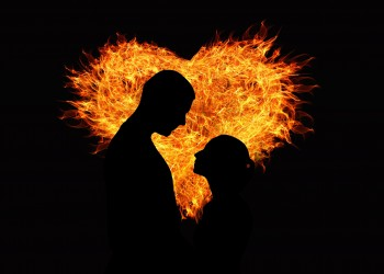 masturbare cuplu- iubire - sex sacru - sfatulparintilor.ro - pixabay_com