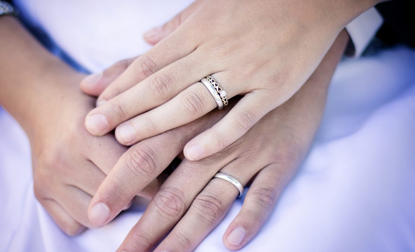 casatorie - sfatulparintilor.ro - pixabay_com - rings-2319465_1920