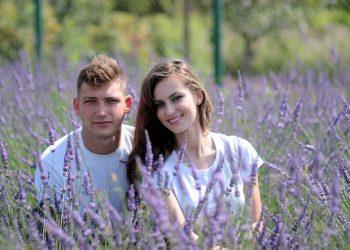 cuplu - sfatulparintilor.ro - pixabay_com - couple-1521414_1920