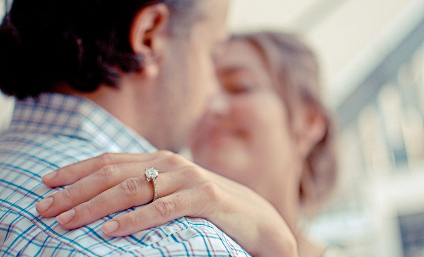 cuplu probleme - sfatulparintilor.ro - pixabay-com - couple-802058_1920