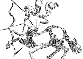 sagetator horoscop sex - sfatulparintilor.ro - pixabay_com