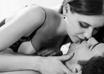 5 lucruri surprinzatoare care se intampla in corpul tau cand nu mai faci sex
