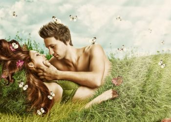 Horoscop-sexual-august-2016-Zodiile-care-vor-incinge-atmosfera-770x470