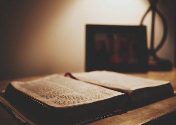 credinte religioase despre sex