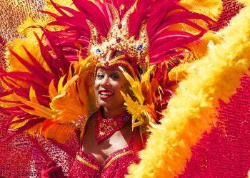 scandal sex olimpiada rio samba - sfatulparintilor.ro - pixabay_com