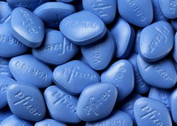 viagra-pills---news-picture-data