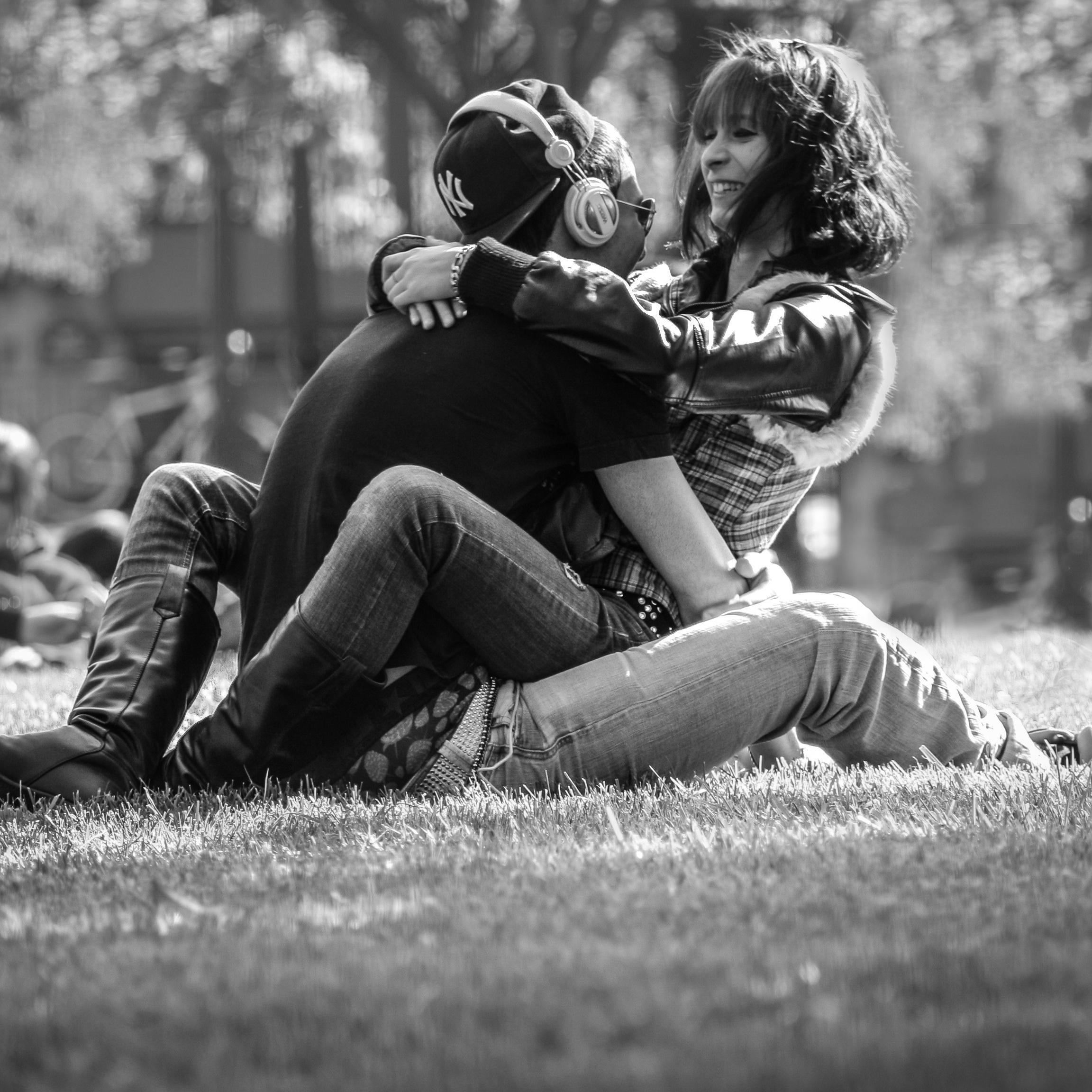 cuplu sex - sfatulparintilor.ro - pixabay_com - couple-814825