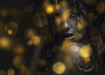 barbati sex - sfatulparintilor.ro - pixabay_com - face-2681276