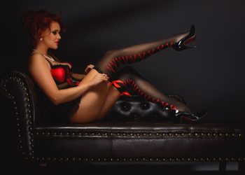 sexy - sfatulparintilor.ro - pixabay_com - erotic-2704262