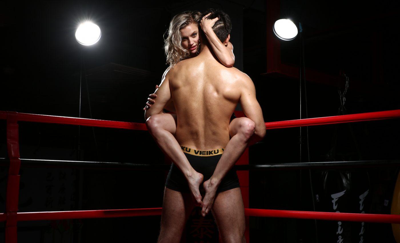 ce vor barbatii - sfatulparintilor.ro - pixabay_com - love-2784238