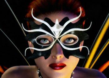 fantezii sexy - sfatulparintilor.ro - pixabay_com - girl-286266_1920