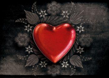 februarie horoscop sex - sfatulparintilor.ro - pixabay_com - valentine-1209580_1280