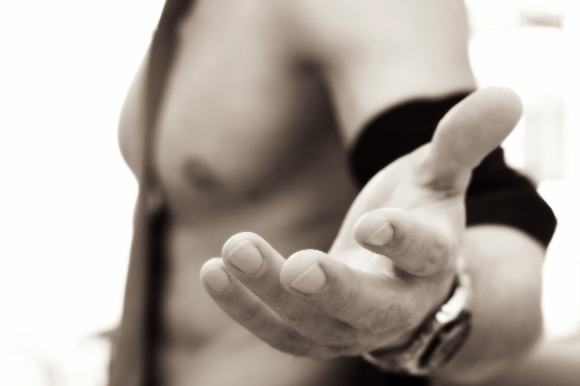 sex inselat - sfatulparintilot.ro - pixabay_com - naked-1216595_1920