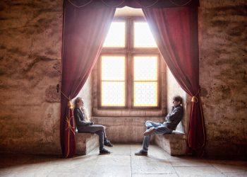 cuplu adulter De ce nu vor unele femei sa faca sexinselat - sfatulparintilor.ro - pexels-photo-202026
