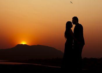 cuplu - singuratate - sfatulparintilor.ro - pixabay_com - couple-2191391_1920