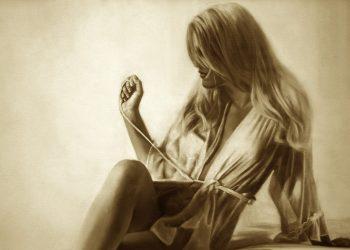 femei sexy - sfatulparintilor.ro - pixabay_com - woman-2139001_1920
