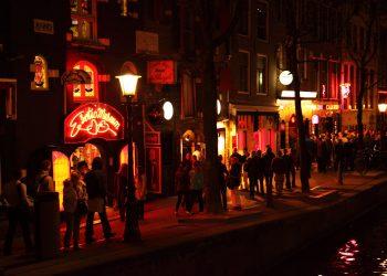 cartierul rosu amsterdam - sfatulparintilor.ro - pixabay_com -2551
