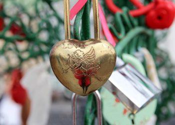 dragoste in perestroika - sfatulprinitlor.ro - pixabay_com - moscow-1029666_1920