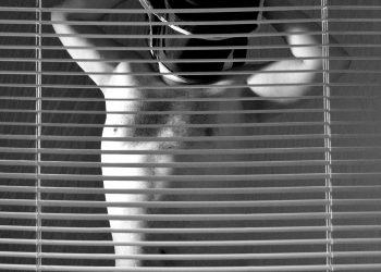 fetisuri si obsesii - sfatulparintilor.ro - pixabay_com - act-1430065_1920