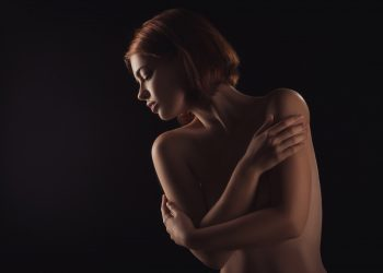 sexualitate femei - sfatulparintilor.ro - pixabaycom - model-1246488_1920