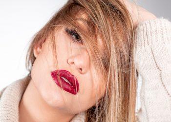 cum sunt femeile in amor - sfatulparintilor.ro - pixabay_com - woman-3876579_1920