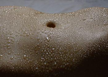 femei - sfatulparintilor.ro - pixabay-com - erotic-1539500_1920