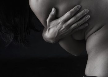 incidente jenante in timpul sexului