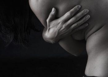 incidente jenante sex - sfatulparintilor.ro - pexels-photo-922437
