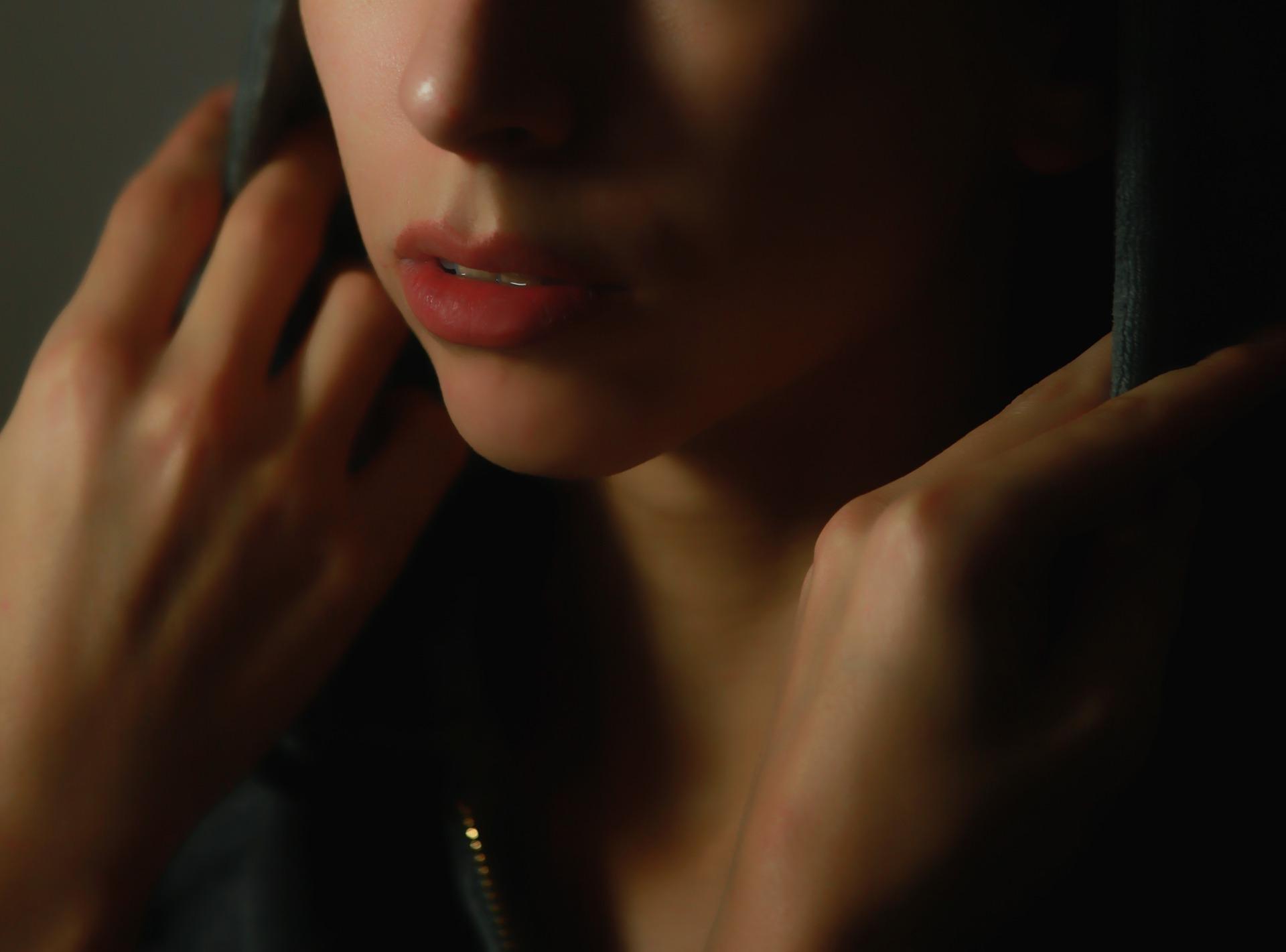 intrebari despre sex - sfatulparintilor.ro - pixabay_com - girl-2220315_1920