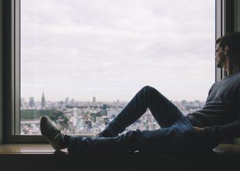 motive pentru care esti singur