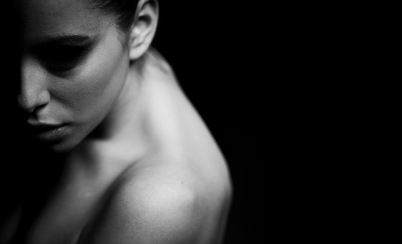 pozitii preferate de barbati - sfatulparintilor.ro - pixabay_com - womens-2359569