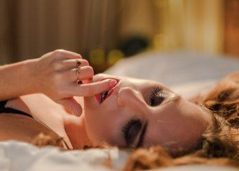 ce apetit sexual - sfatulparintilor.ro - pixabay_com - delight-2166225_1920