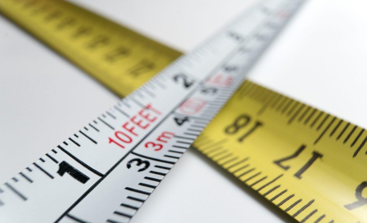 greutatea medie a penisului