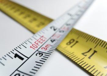 penis mare - sfatulparintilor.ro - pixabay_com - measurement-1476919_1920
