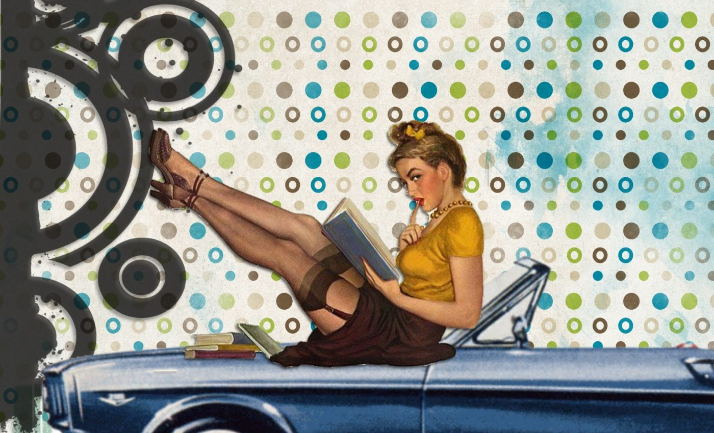 sex in masina - sfatulparintilor.ro - pixabay_com - vintage-1251863