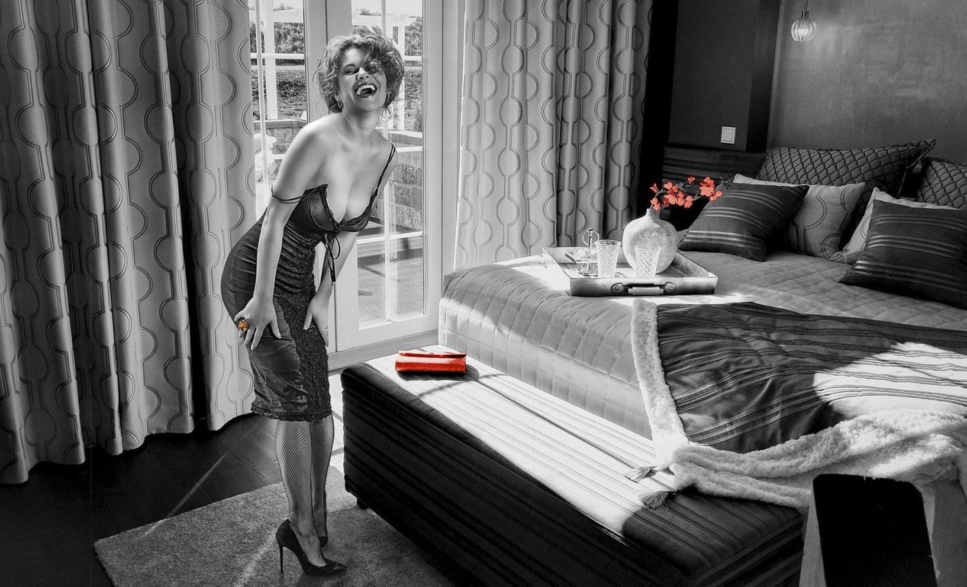 Ce vor femeile in pat