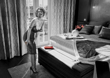 ce vor femeile in pat - sexy femei - sfatulparintilor.ro - pixabay_com - beautiful-2898265_1920