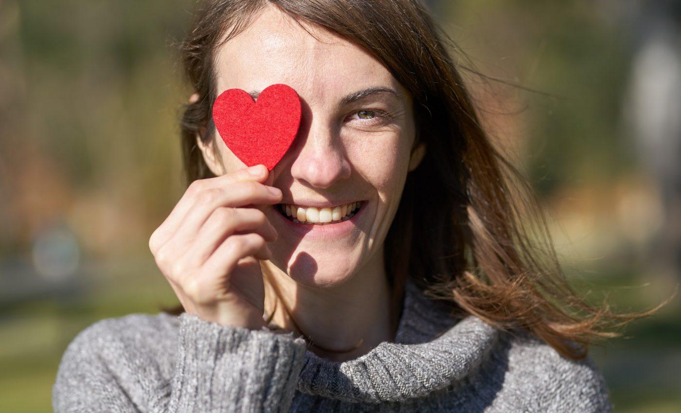 sfaturi pentru a îmbunătăţi relaţia - sfatulparintilor.ro - pixabay_com - valentines-day-3944831_1920