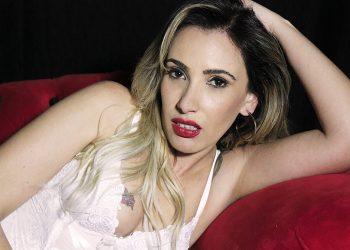 femeile le urăsc în timpul sexului - sfatulparintilor.ro - pixabay_com - woman-2332429_1280
