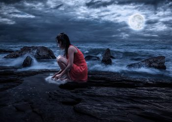 horoscop romantic - sfatulparintilor.ro- pixabay_com - woman-2724966_1920