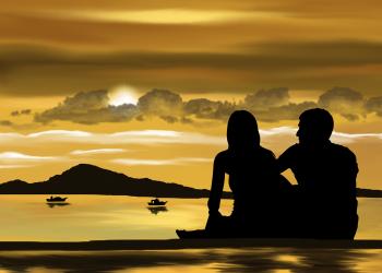 motive serioase sa iesi dintr-o relatie