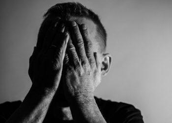 în cazul ejaculării precoce -sfatulparintilor.ro - pixabay_com - depression-2912424_1280