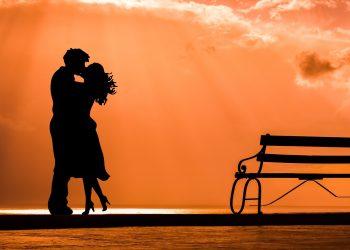 Horoscop dragoste - sfatulparintilor.ro - pixabay_com - couple-3064048_1920